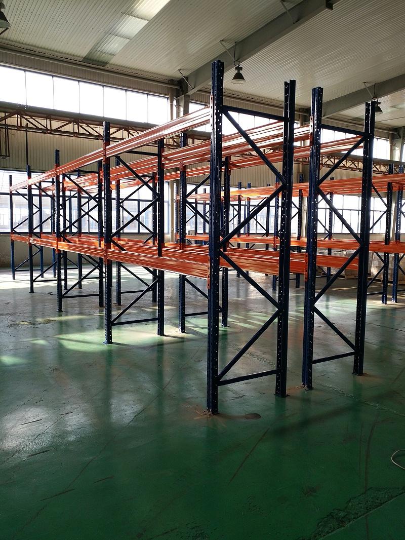 图片重型货架11